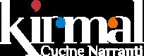 Logo_Kirmal_neg